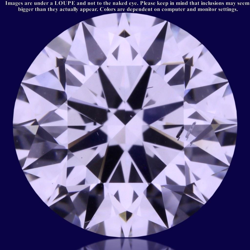 Emerald City Jewelers - Diamond Image - LG2143