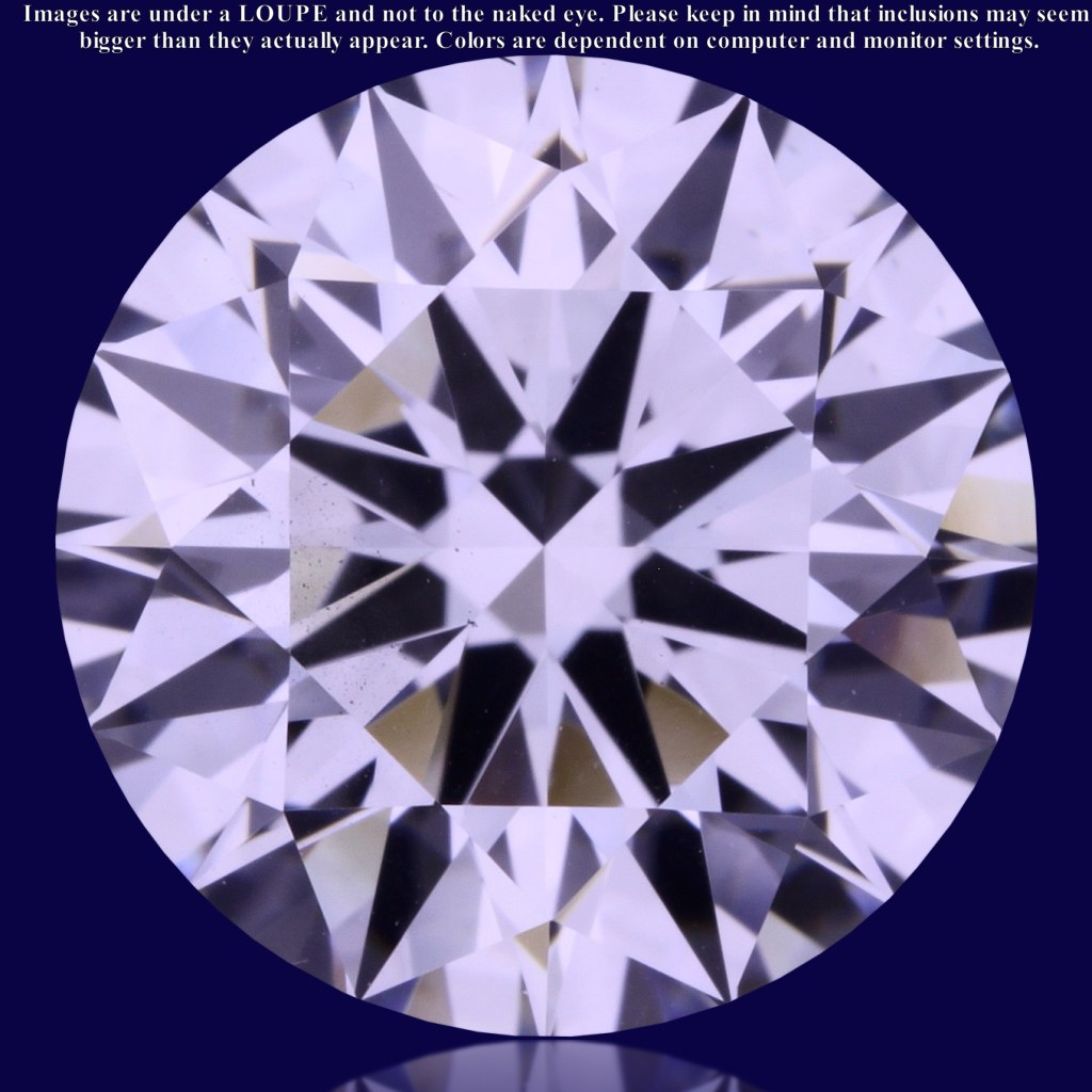 Stephen's Fine Jewelry, Inc - Diamond Image - LG2144