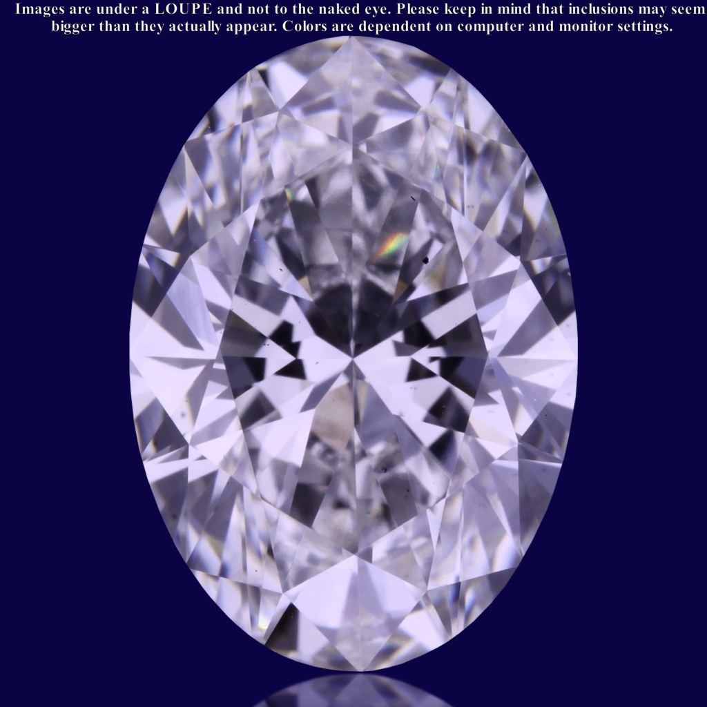 Designs by Shirlee - Diamond Image - LG2149