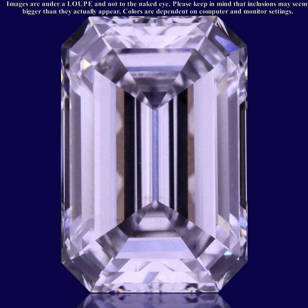 Designs by Shirlee - Diamond Image - LG2150