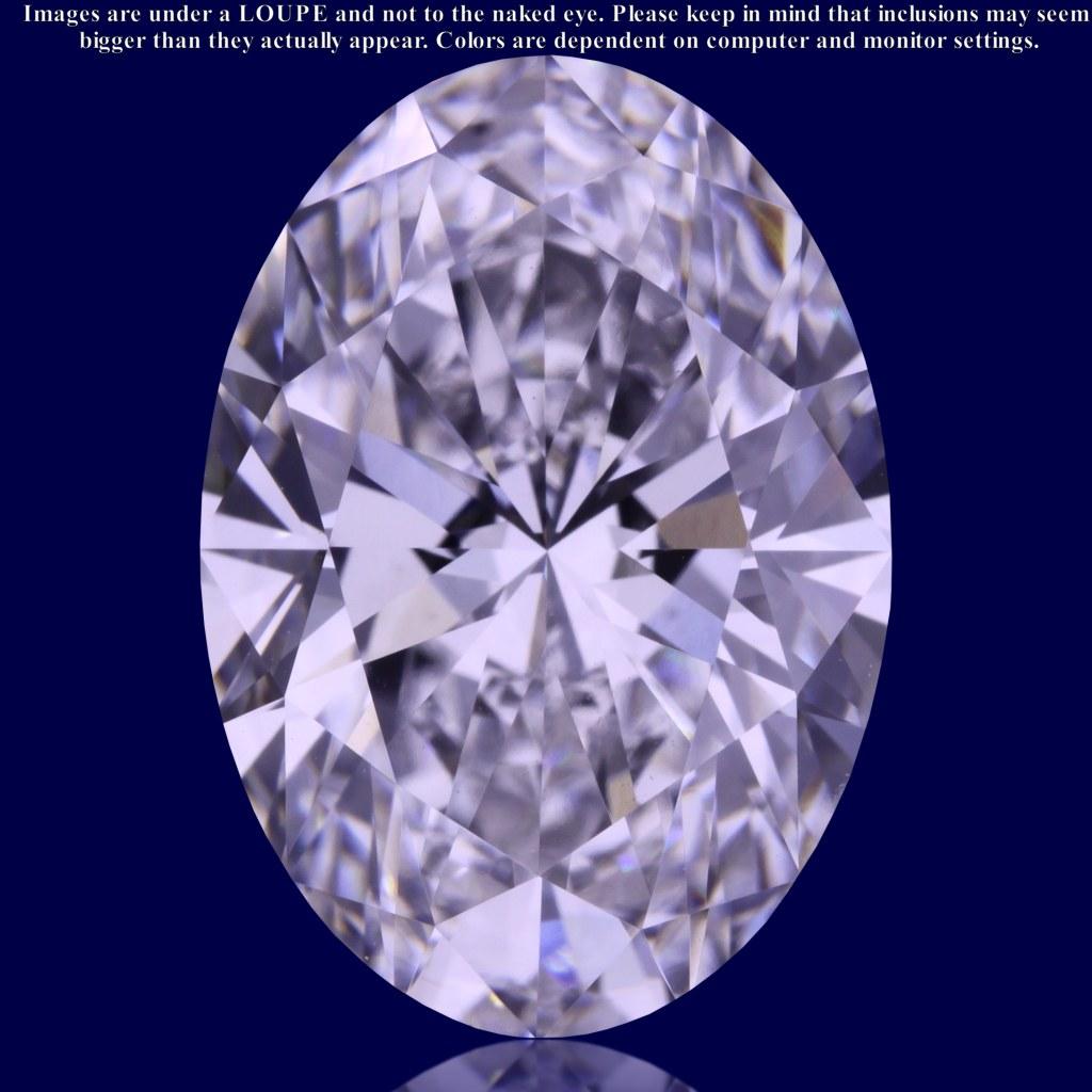 Quality Jewelers - Diamond Image - LG2153