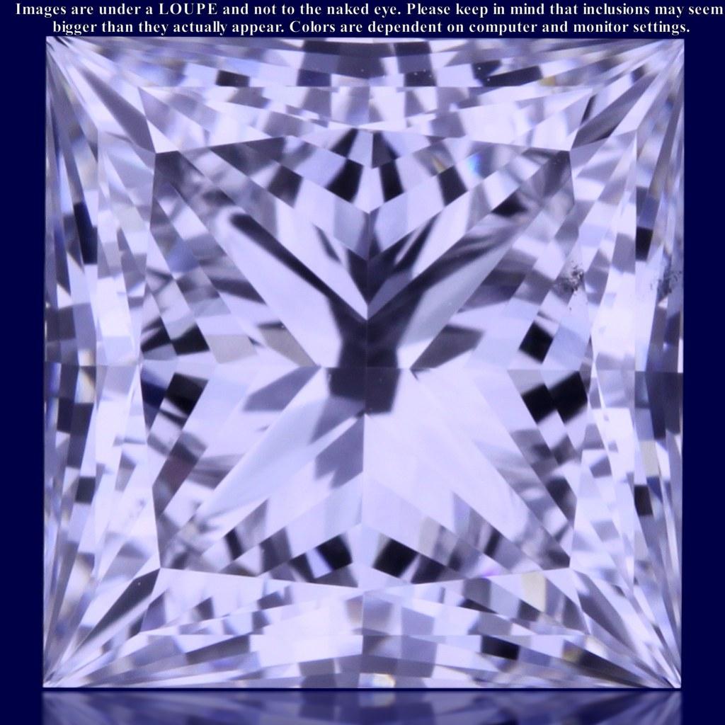 Snowden's Jewelers - Diamond Image - LG2162