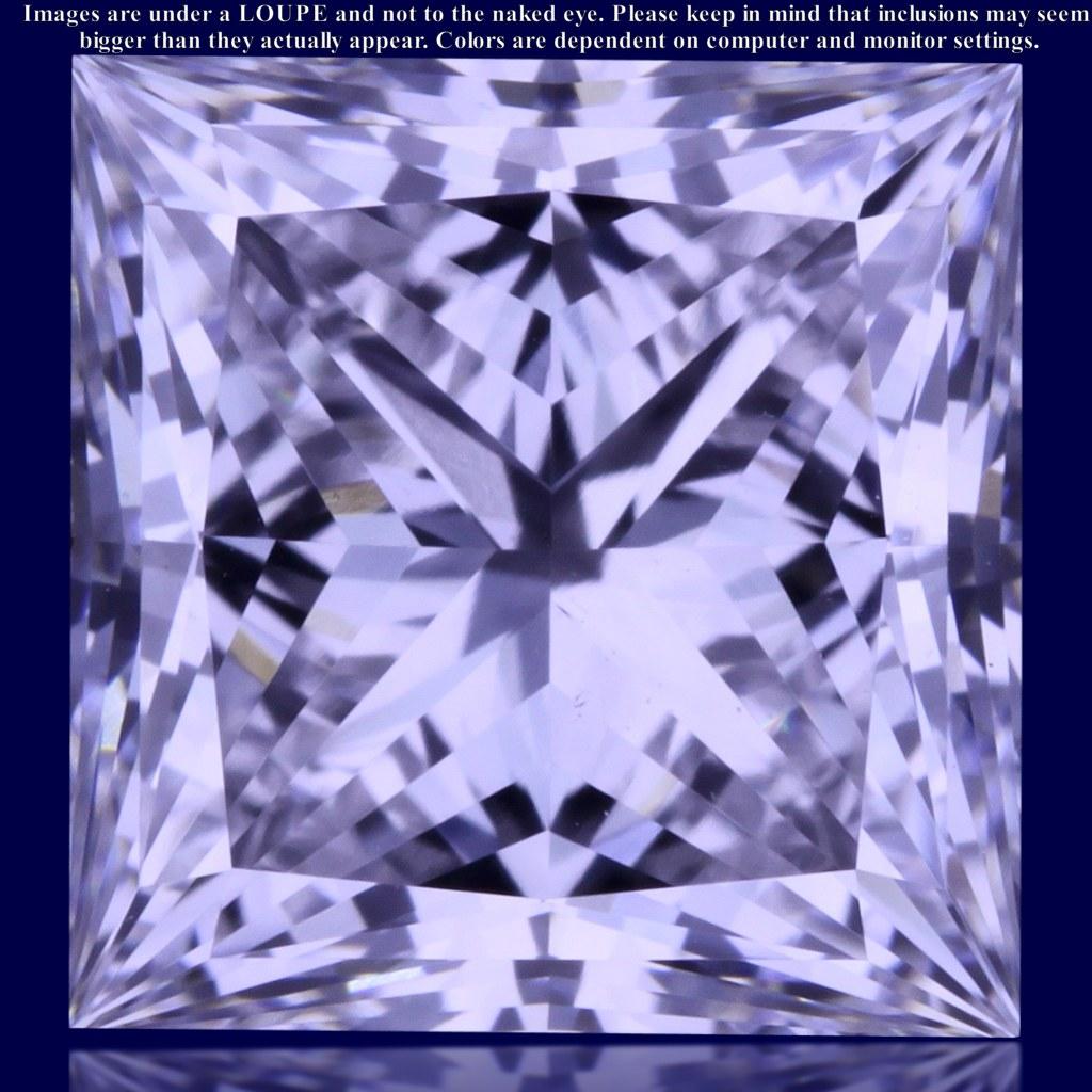 Stowes Jewelers - Diamond Image - LG2163