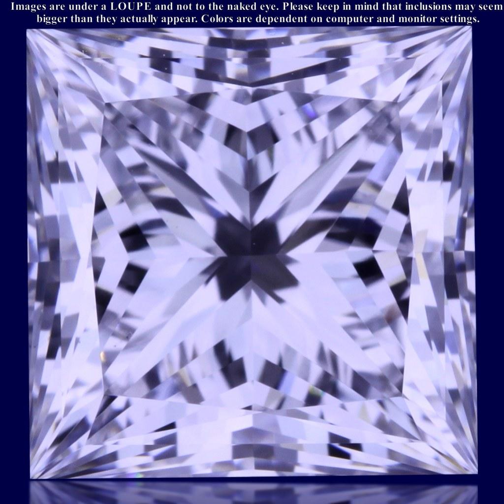 Stowes Jewelers - Diamond Image - LG2164