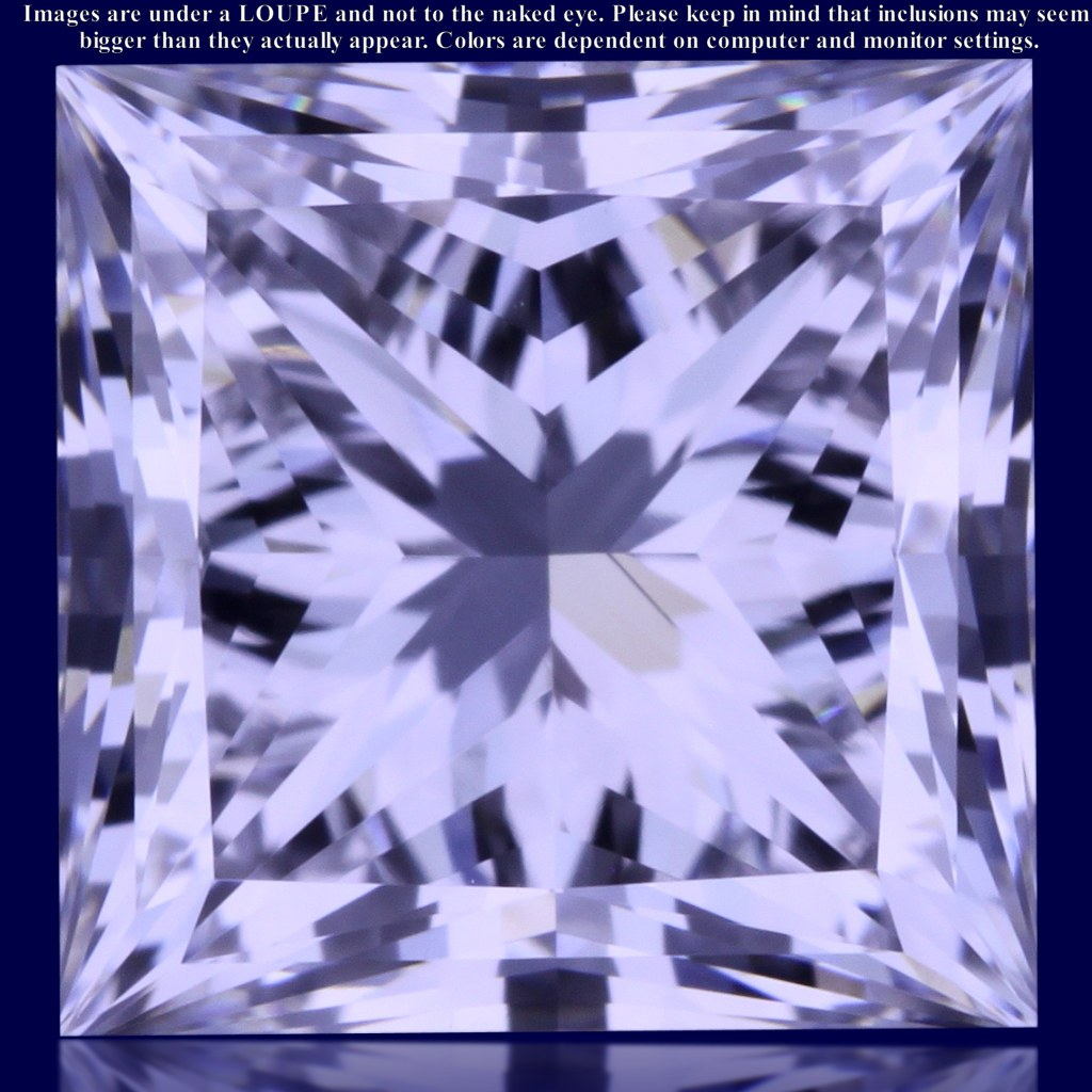 Stowes Jewelers - Diamond Image - LG2165