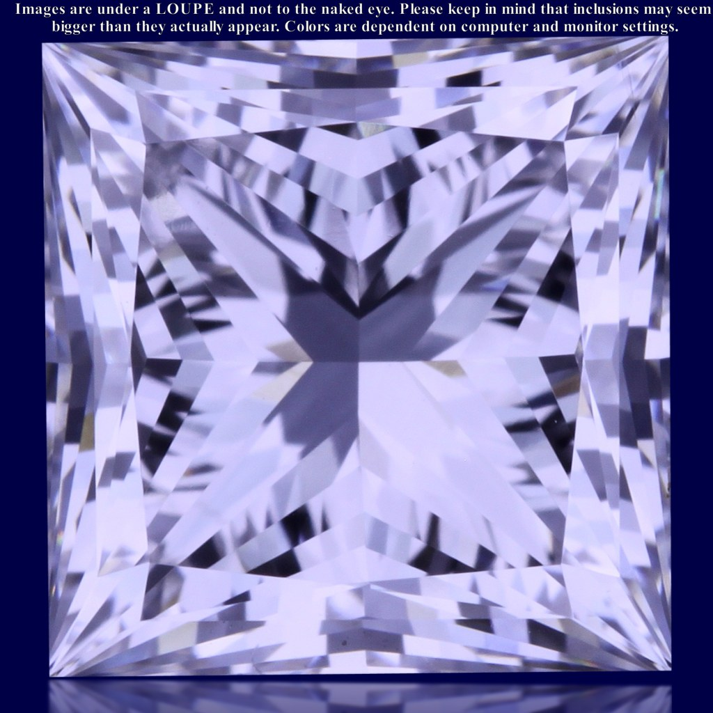 Quality Jewelers - Diamond Image - LG2166