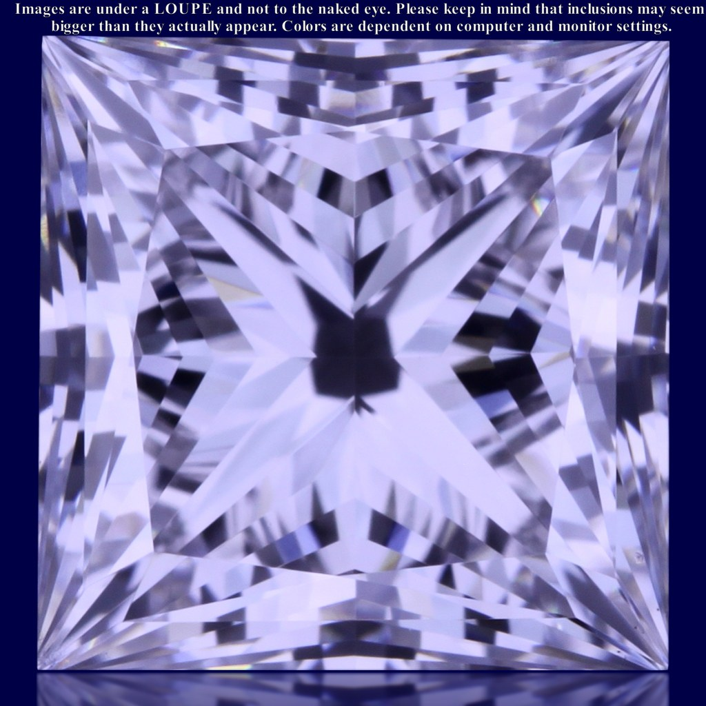 Stowes Jewelers - Diamond Image - LG2167