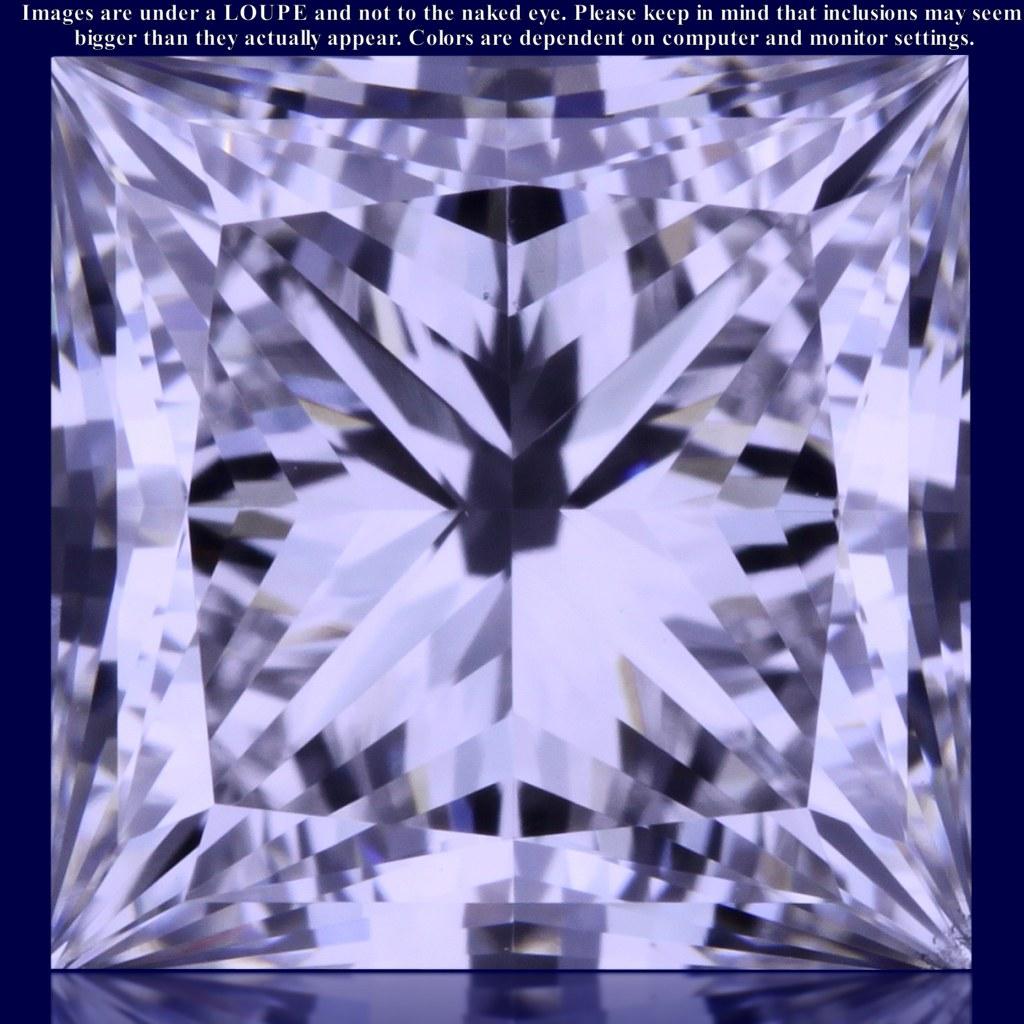 Quality Jewelers - Diamond Image - LG2169