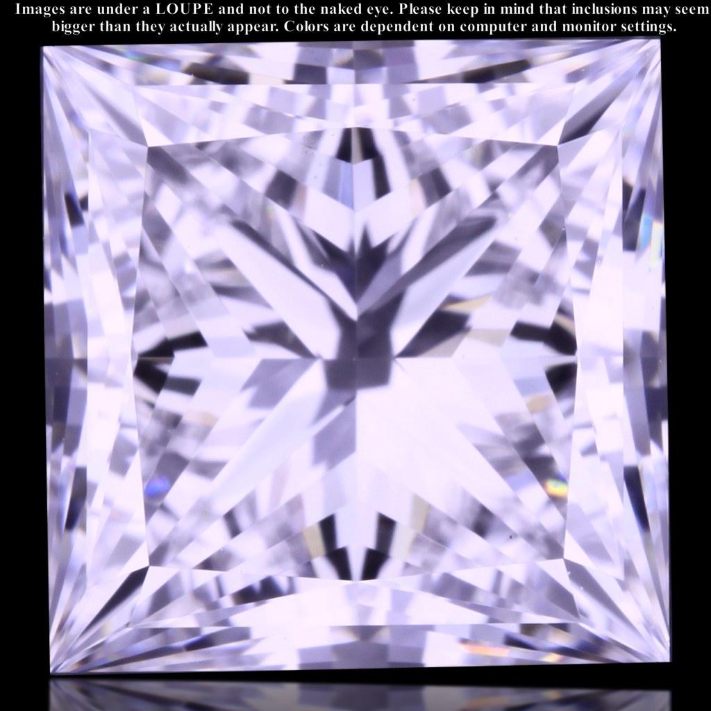 Stowes Jewelers - Diamond Image - LG2170