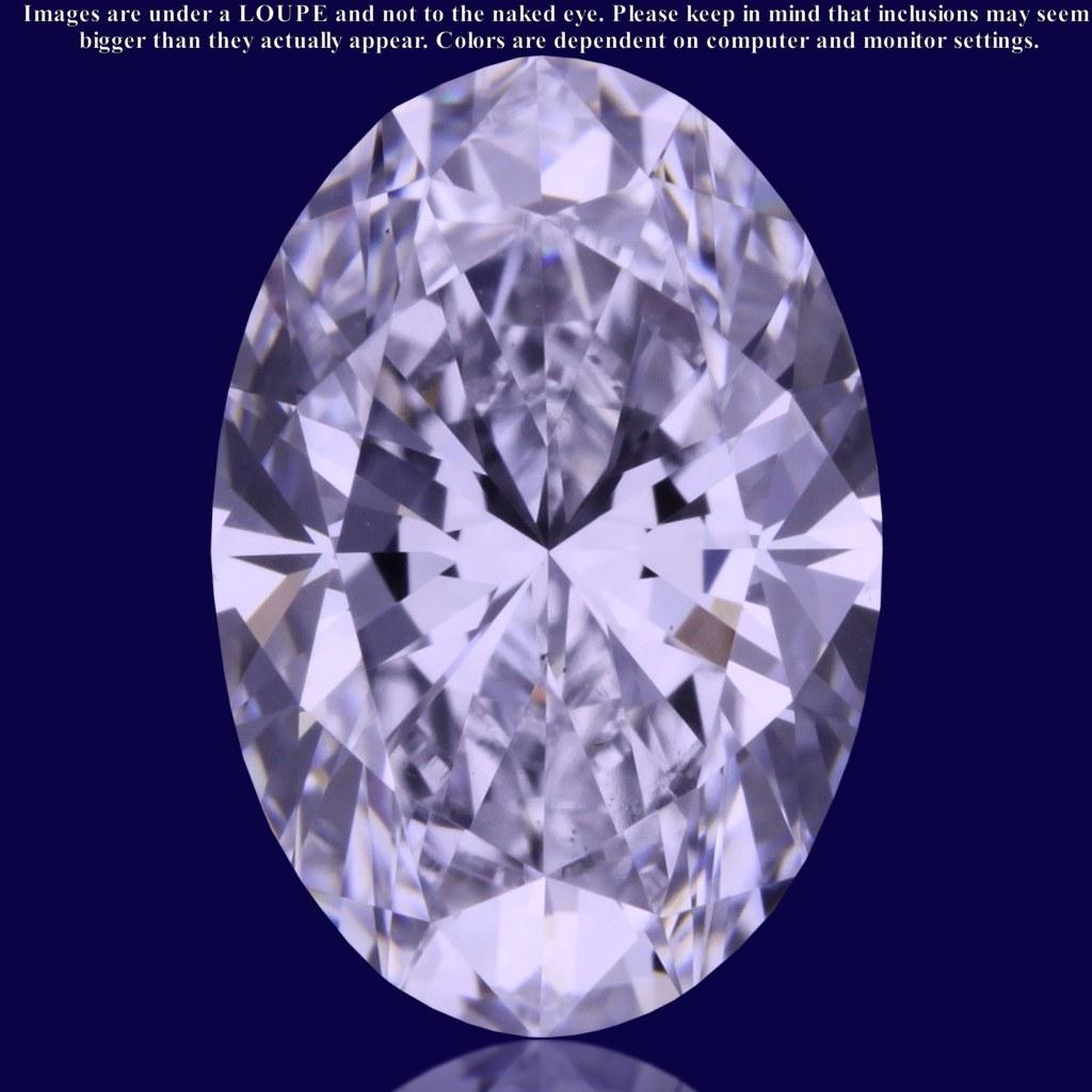 Designs by Shirlee - Diamond Image - LG2175
