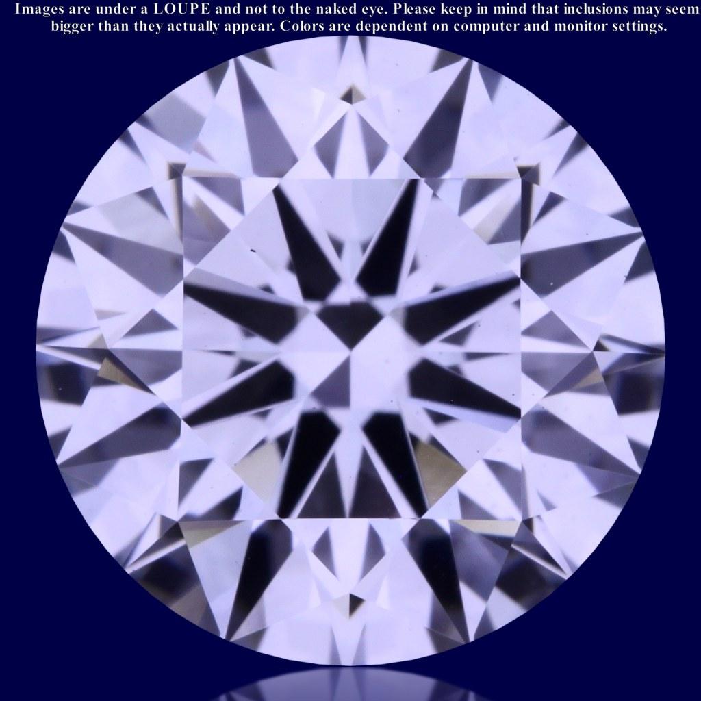 Emerald City Jewelers - Diamond Image - LG2180