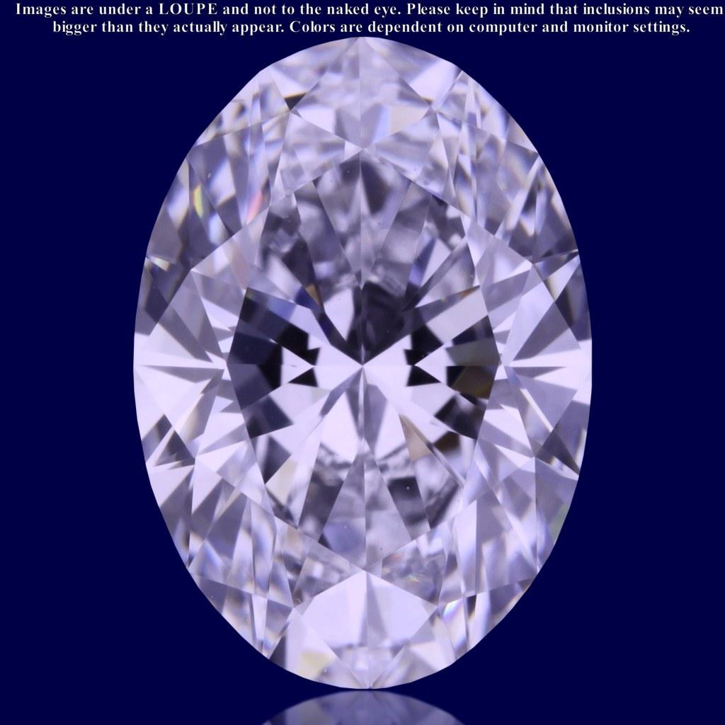 Designs by Shirlee - Diamond Image - LG2185