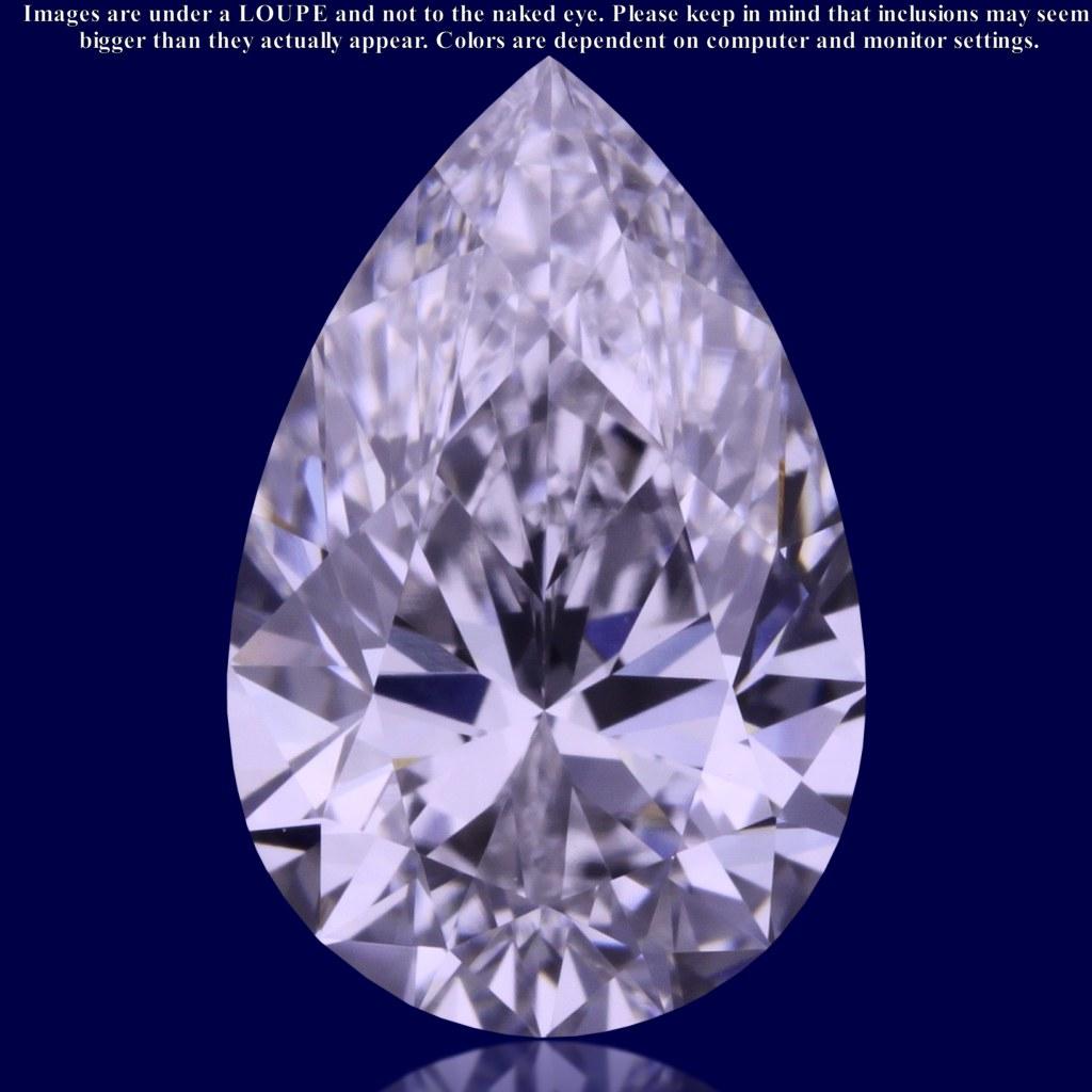 Quality Jewelers - Diamond Image - LG2189
