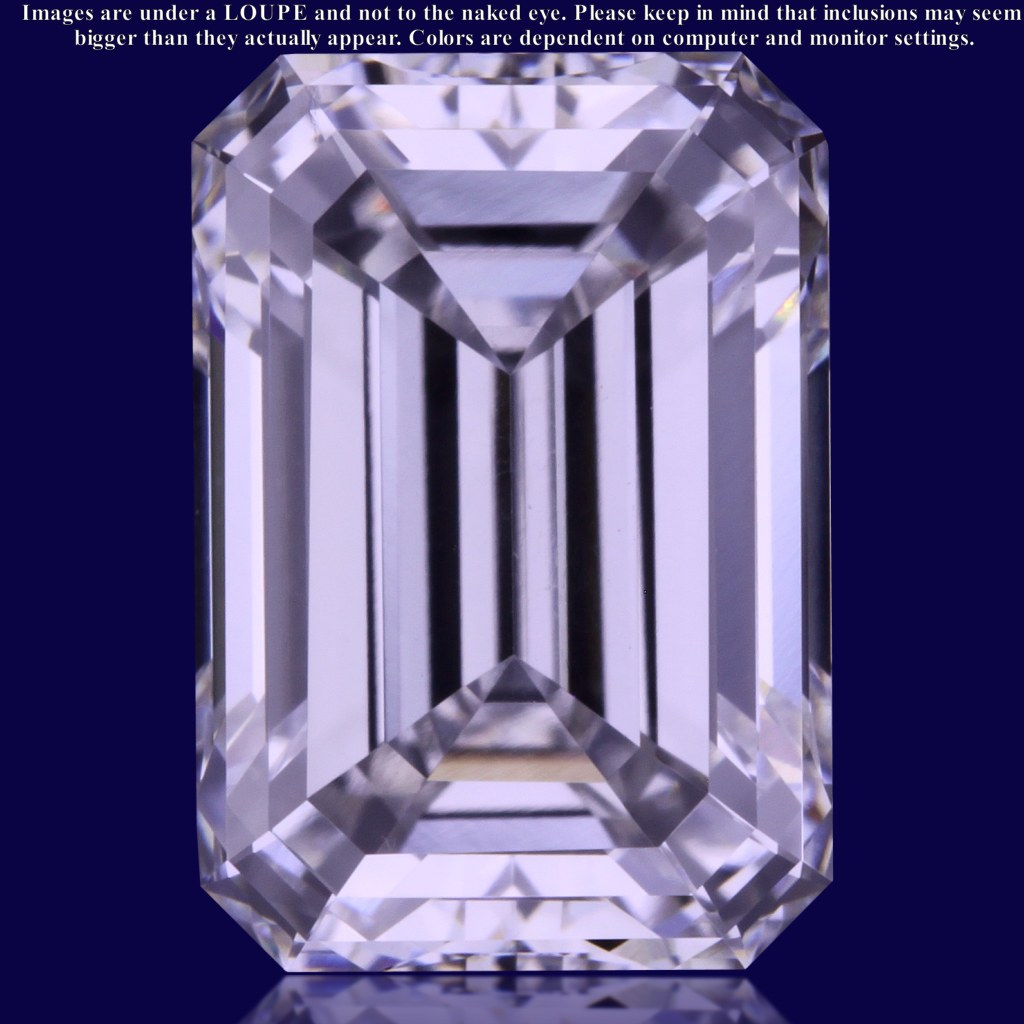 Designs by Shirlee - Diamond Image - LG2191