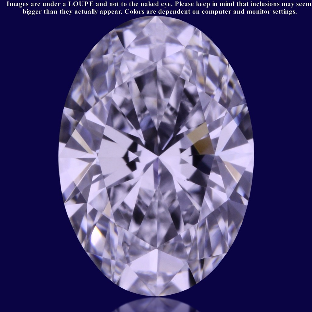 Snowden's Jewelers - Diamond Image - LG2193
