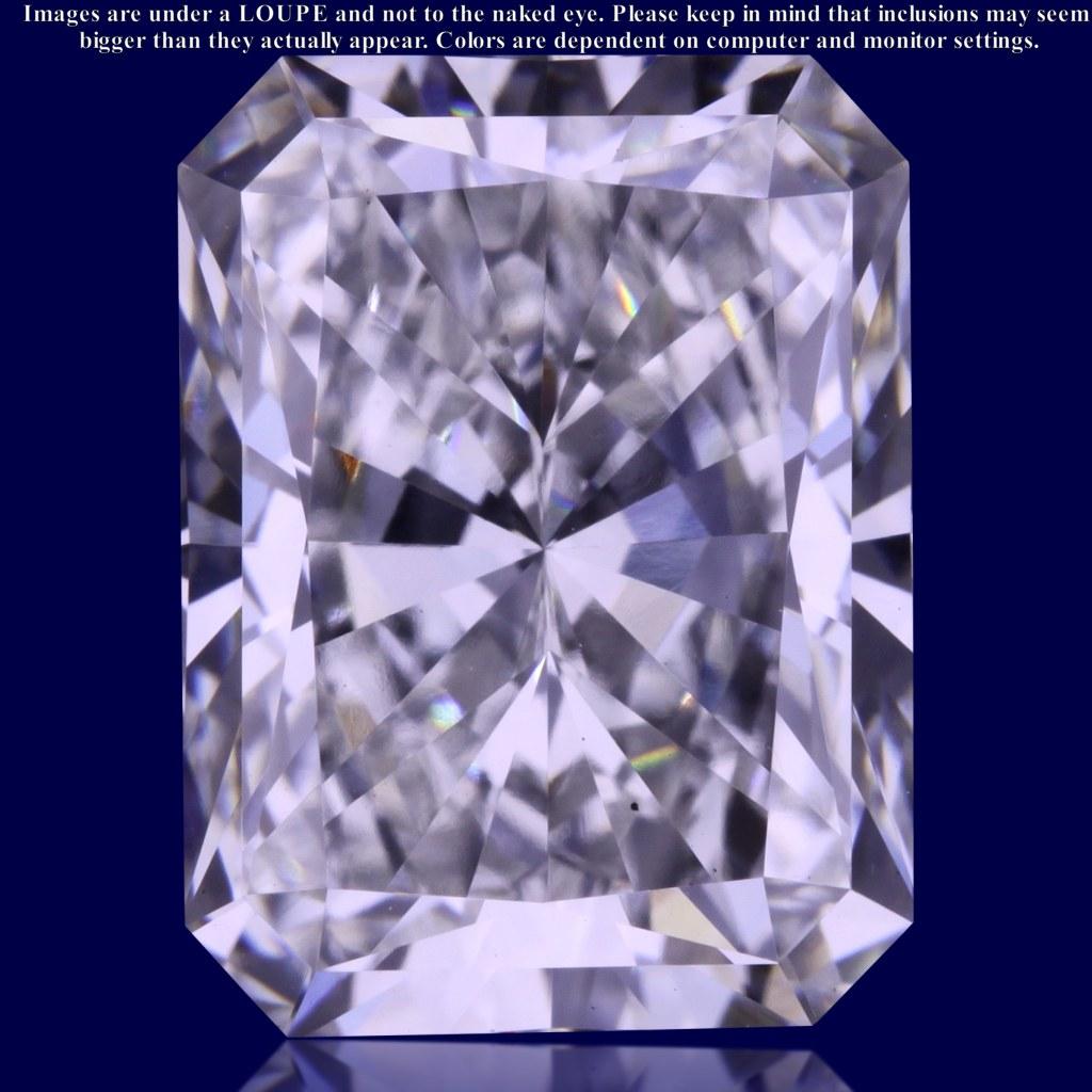 Stephen's Fine Jewelry, Inc - Diamond Image - LG2197