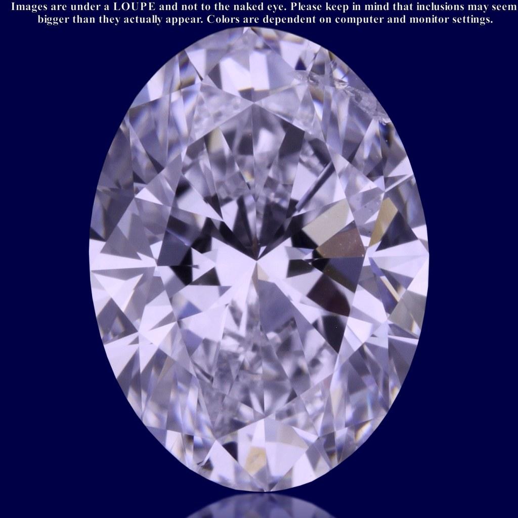 Stowes Jewelers - Diamond Image - LG2199
