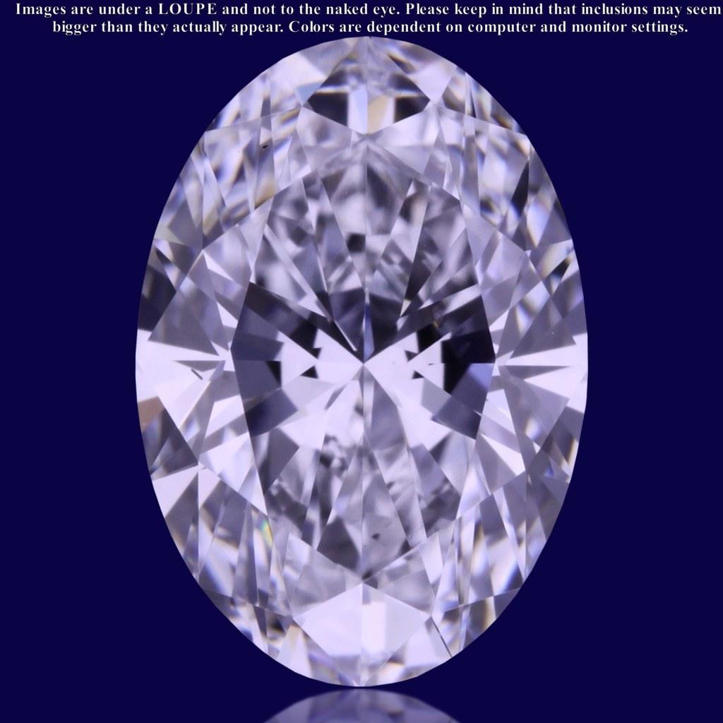 Quality Jewelers - Diamond Image - LG2205