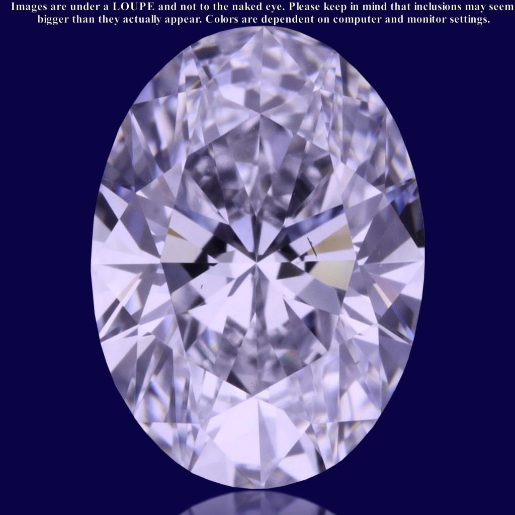 Quality Jewelers - Diamond Image - LG2206