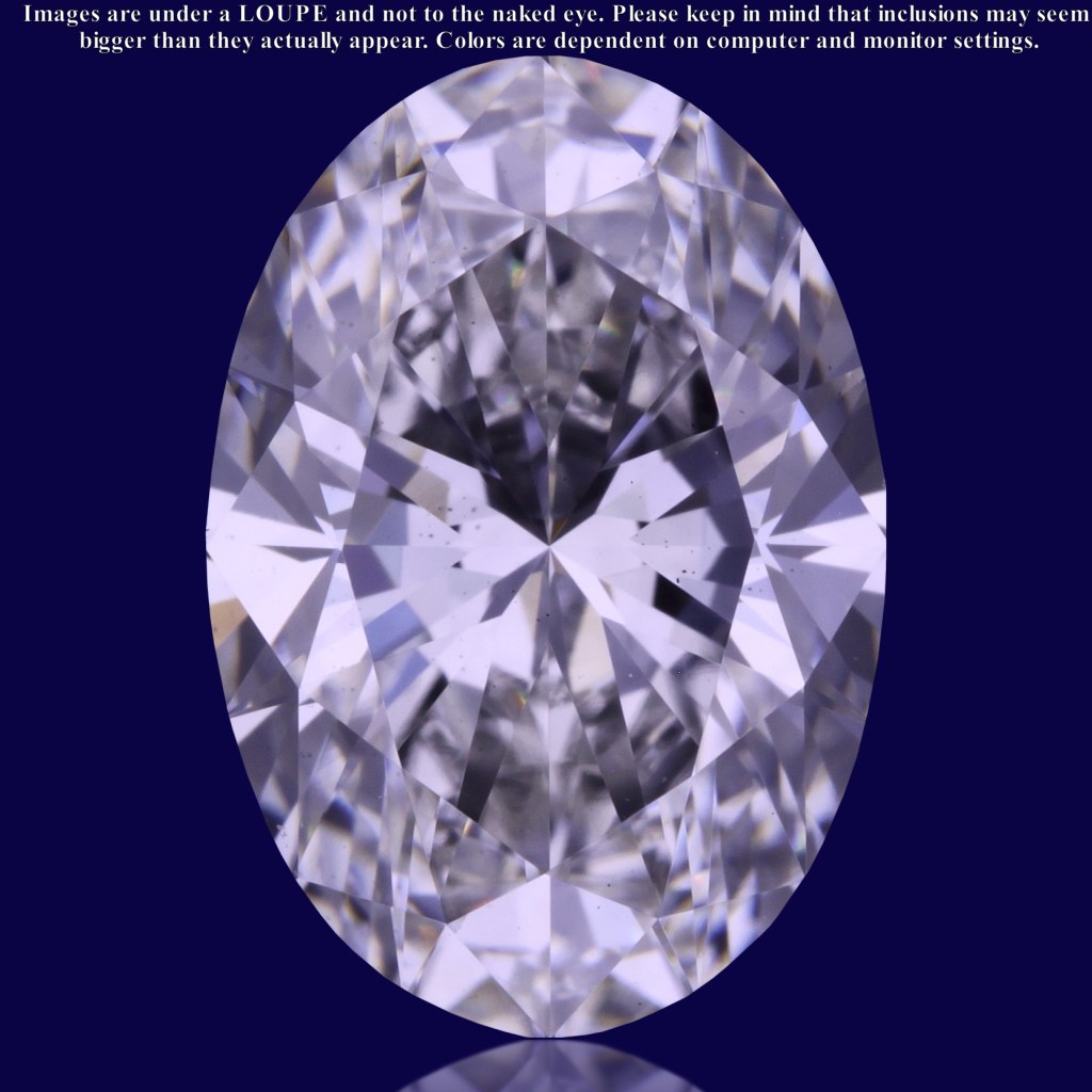 Stephen's Fine Jewelry, Inc - Diamond Image - LG2212