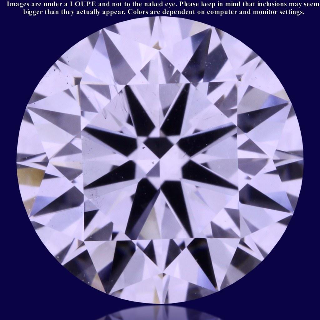 Designs by Shirlee - Diamond Image - LG2218