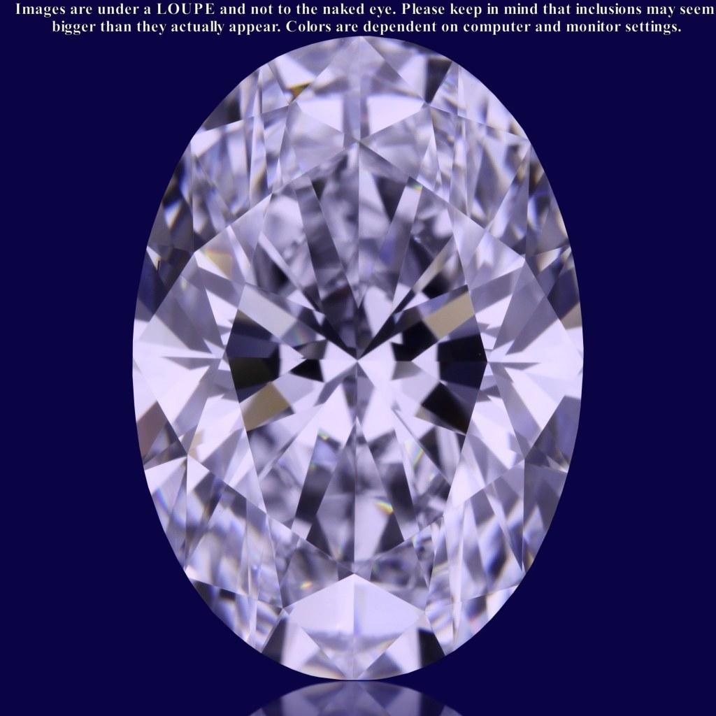 Quality Jewelers - Diamond Image - LG2225