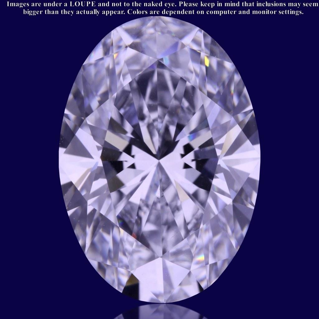 Quality Jewelers - Diamond Image - LG2226