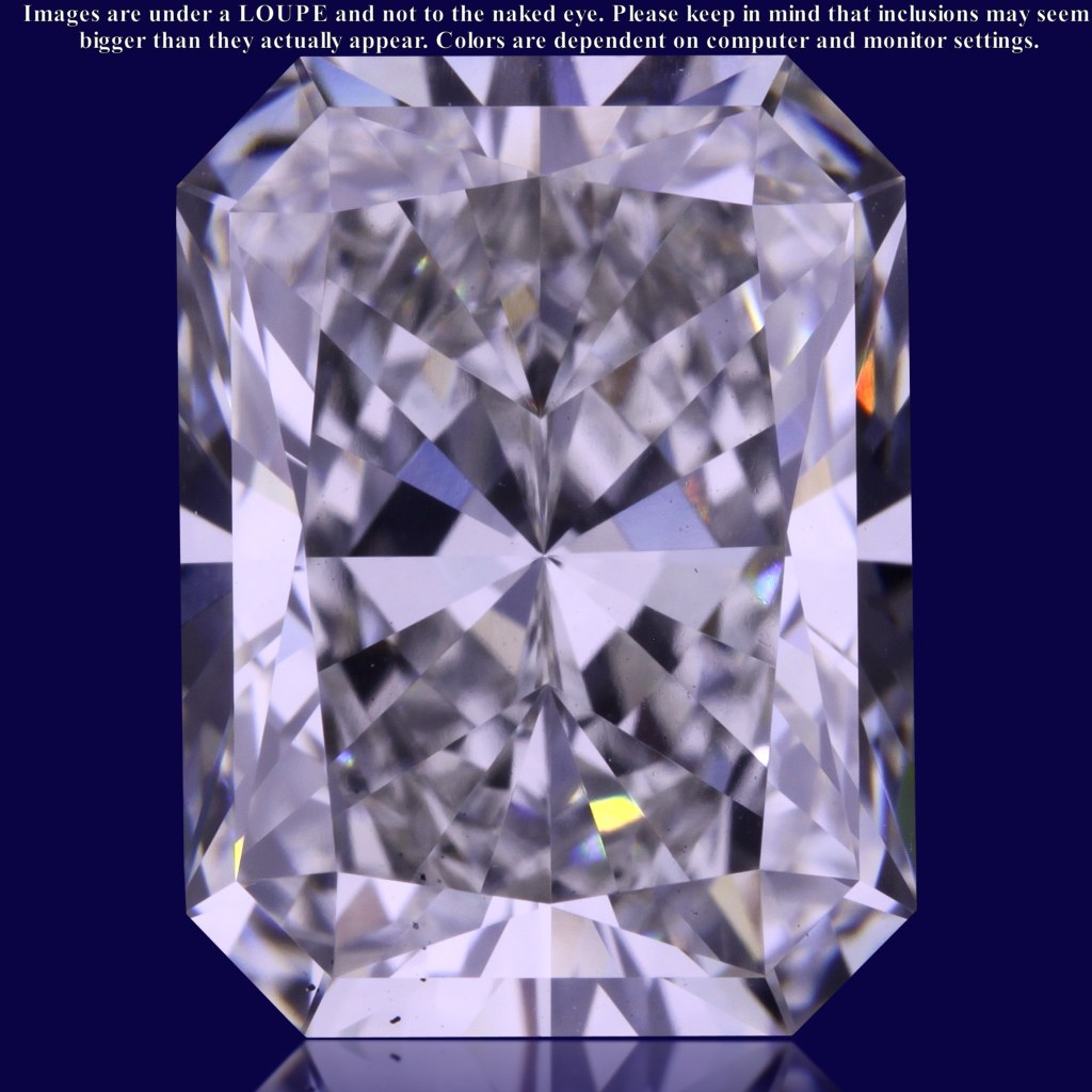 Stephen's Fine Jewelry, Inc - Diamond Image - LG2227