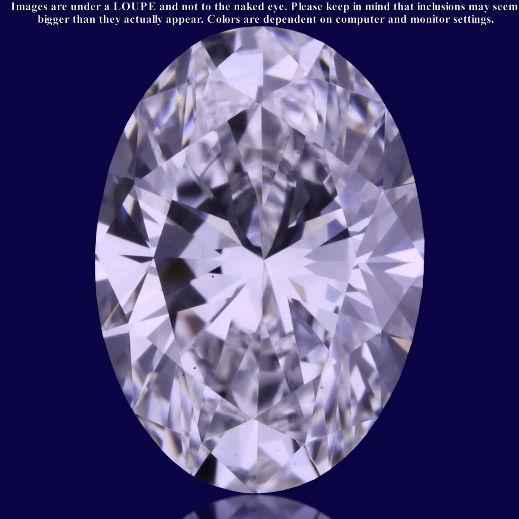 Emerald City Jewelers - Diamond Image - LG2239
