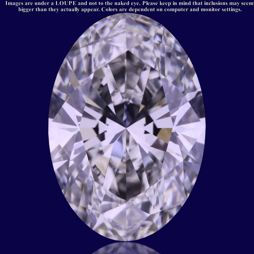 Snowden's Jewelers - Diamond Image - LG2241