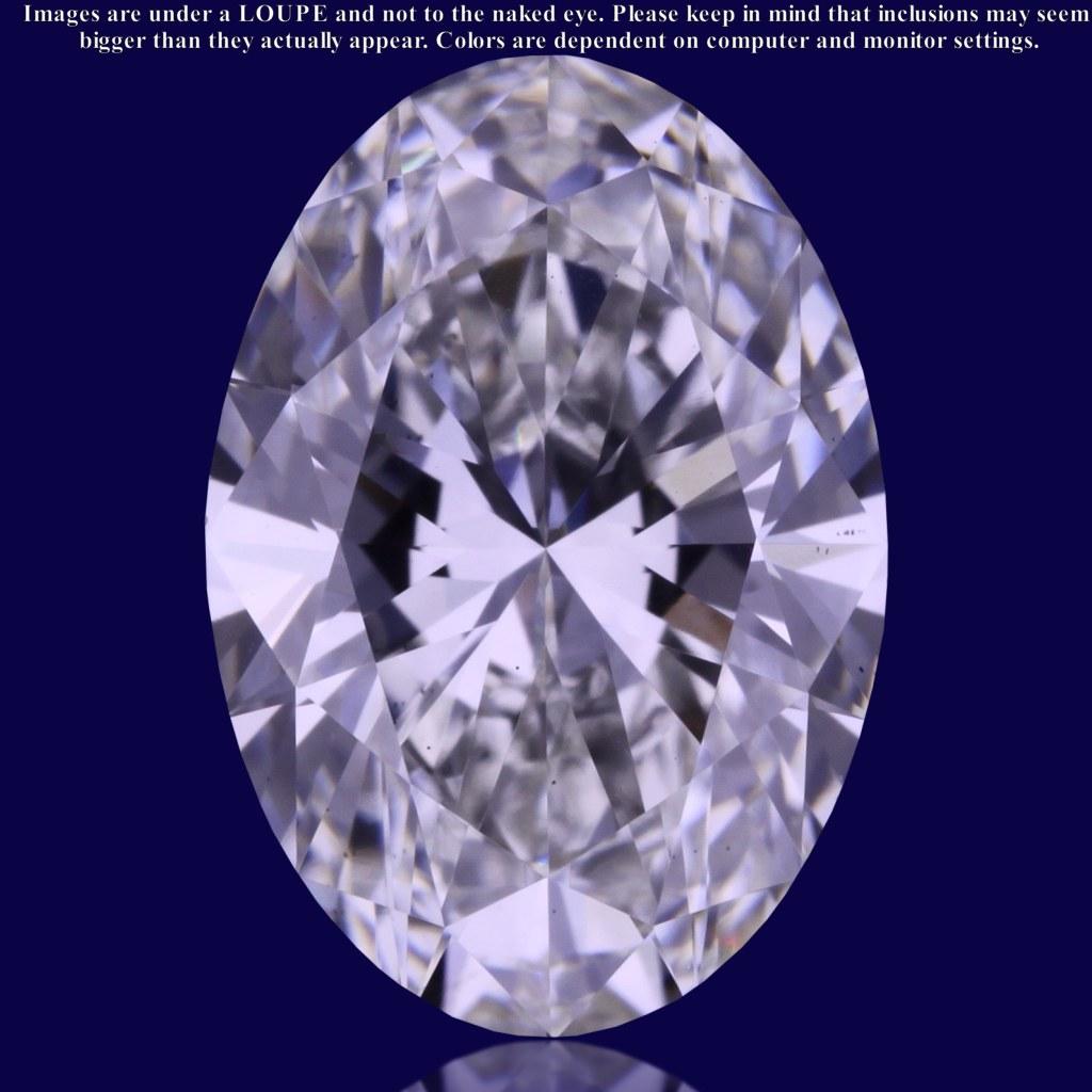 Quality Jewelers - Diamond Image - LG2242