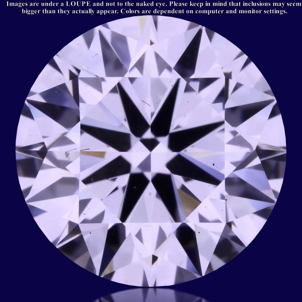 Emerald City Jewelers - Diamond Image - LG2246