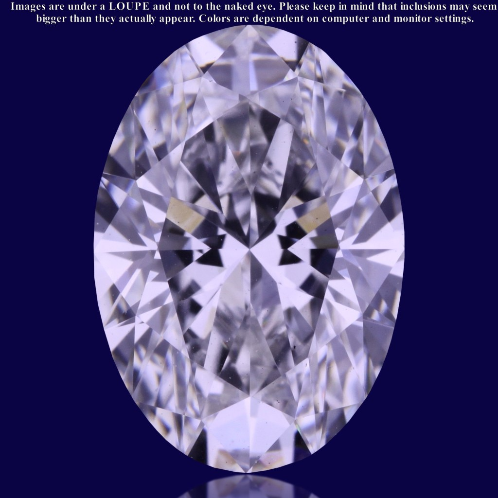 Stowes Jewelers - Diamond Image - LG2249