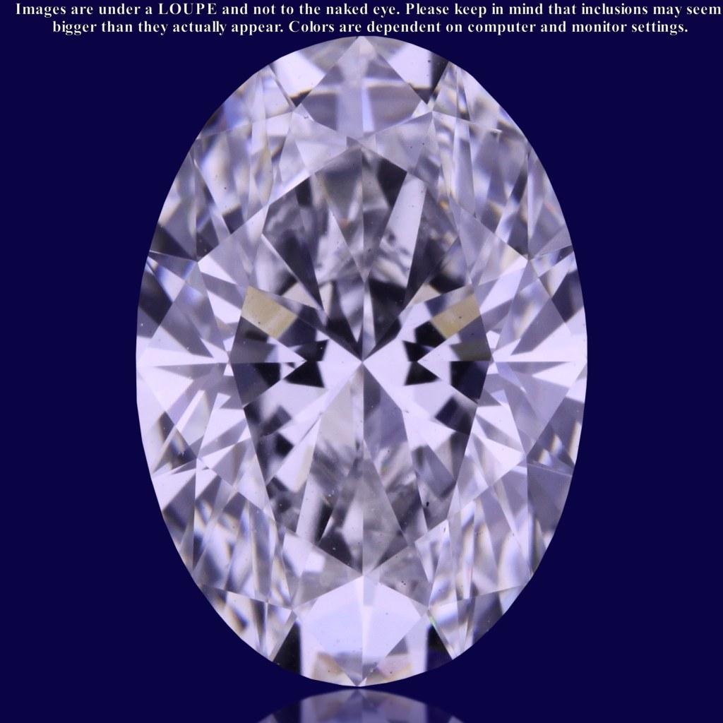 Emerald City Jewelers - Diamond Image - LG2249