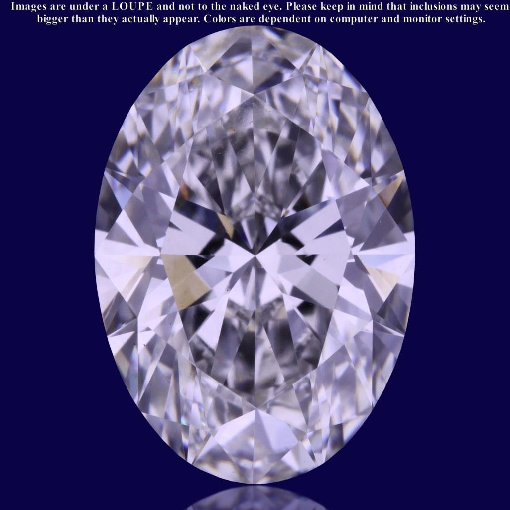 Quality Jewelers - Diamond Image - LG2250