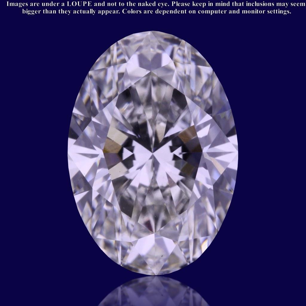Quality Jewelers - Diamond Image - LG2251