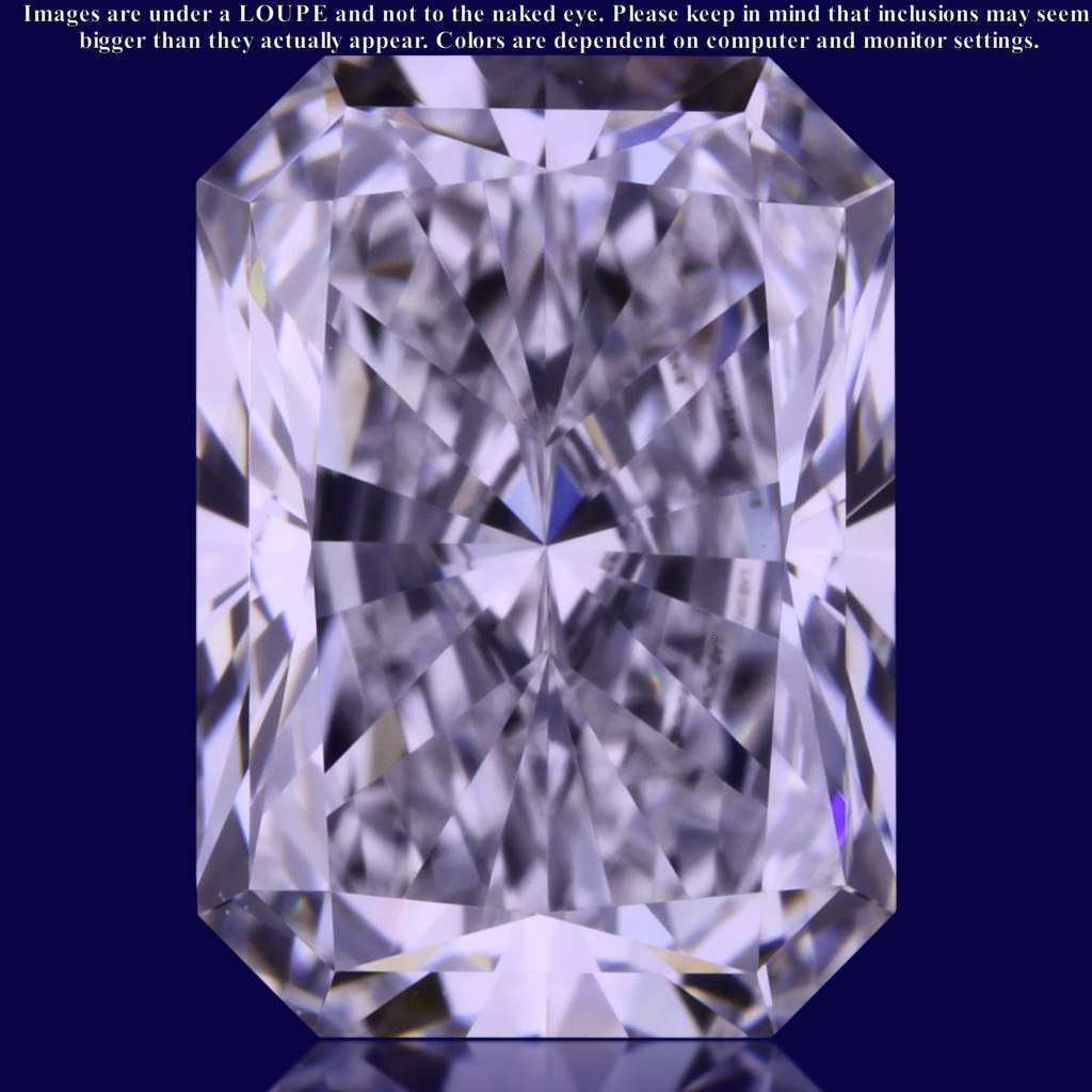 Stephen's Fine Jewelry, Inc - Diamond Image - LG2268
