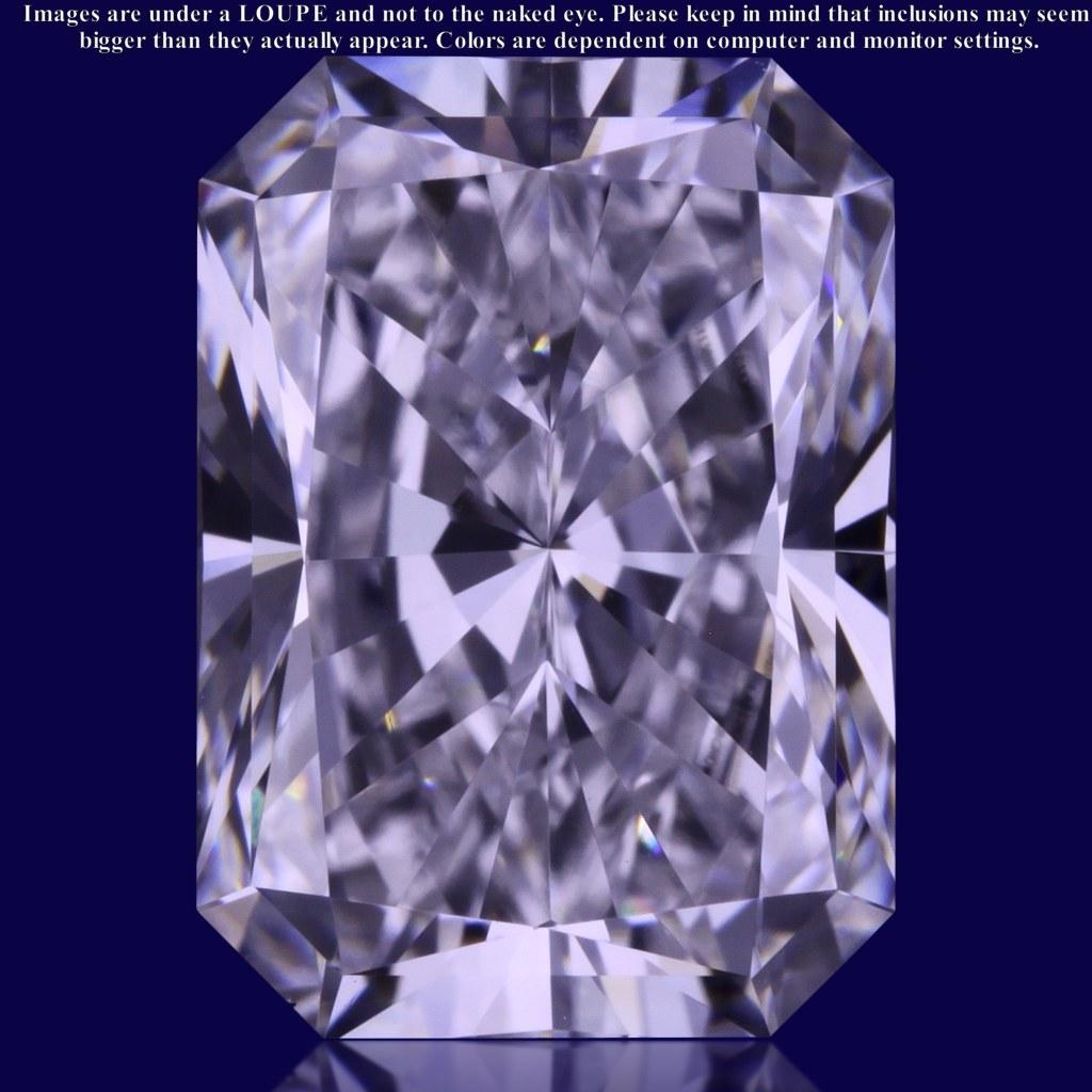 Stephen's Fine Jewelry, Inc - Diamond Image - LG2271