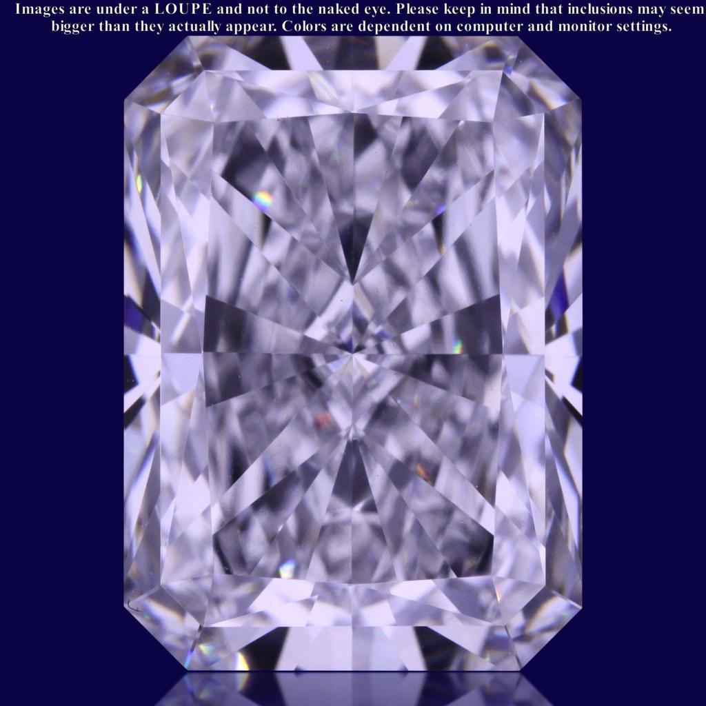 Designs by Shirlee - Diamond Image - LG2272