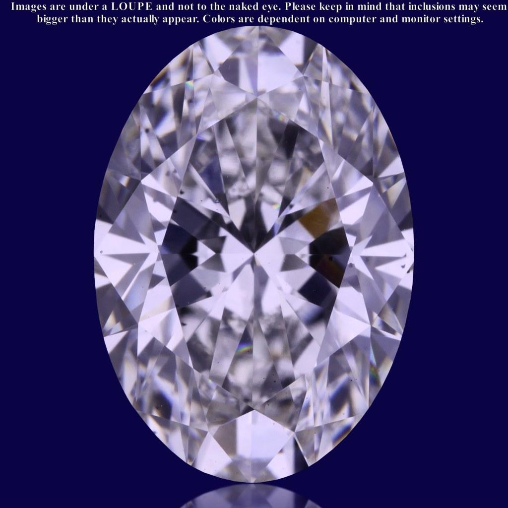 Quality Jewelers - Diamond Image - LG2276