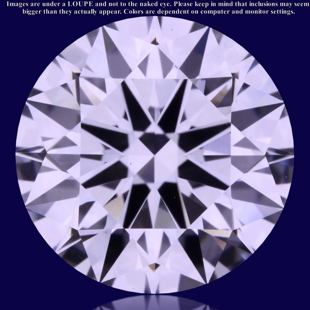 Designs by Shirlee - Diamond Image - LG2299