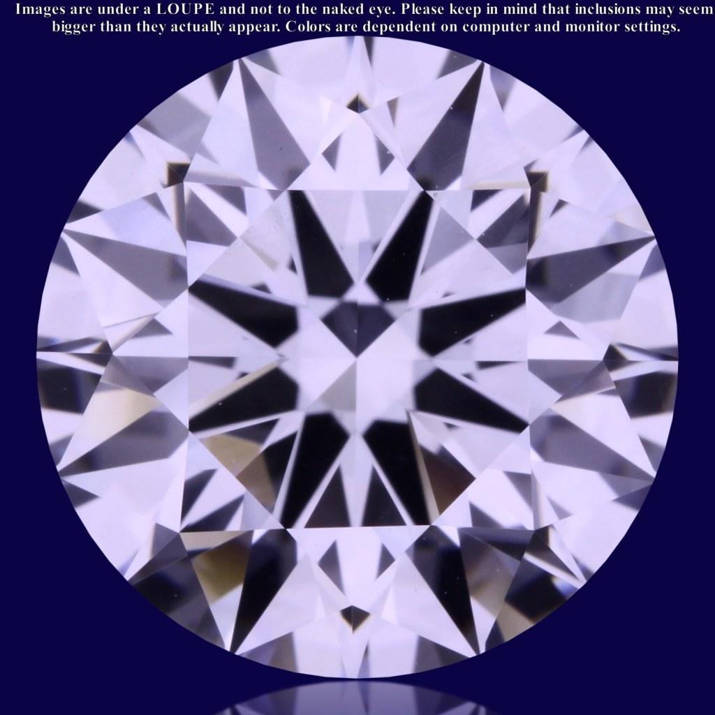 Quality Jewelers - Diamond Image - LG2304