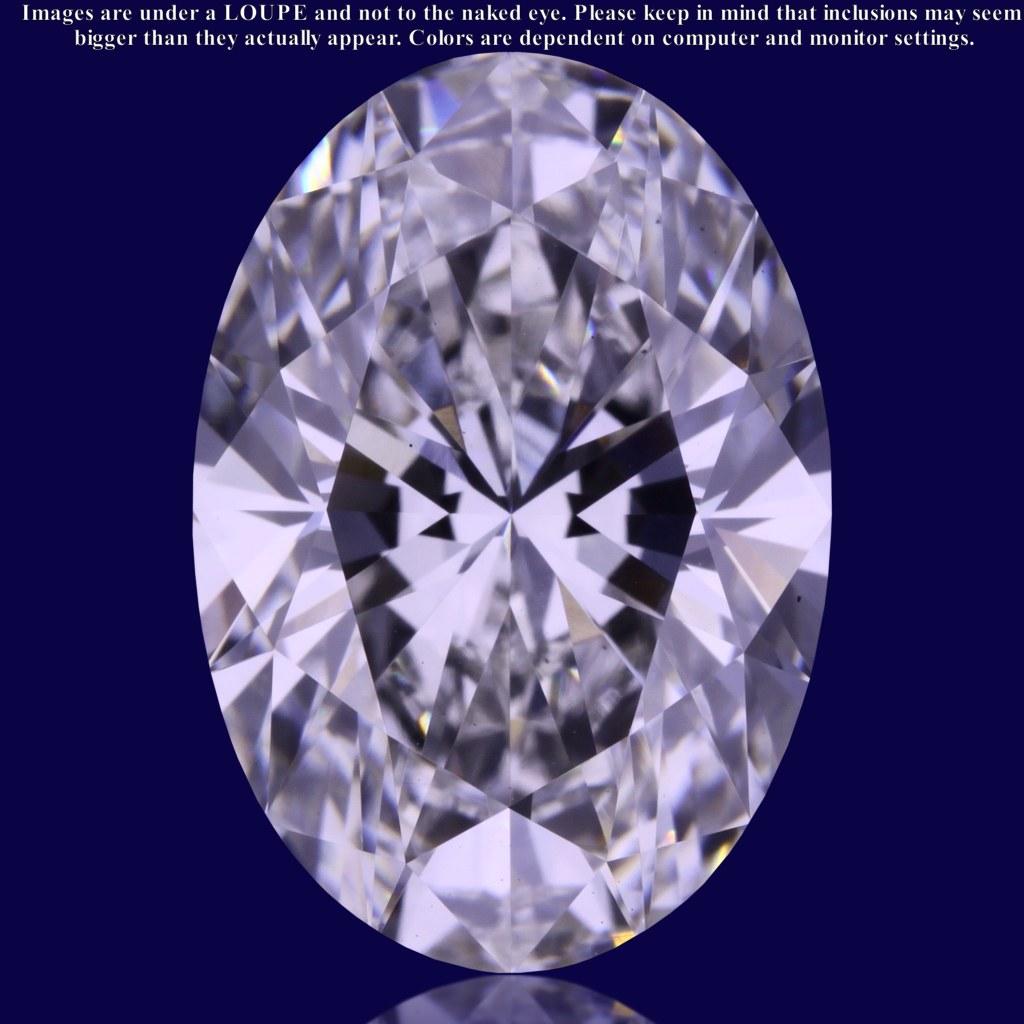 Quality Jewelers - Diamond Image - LG2310