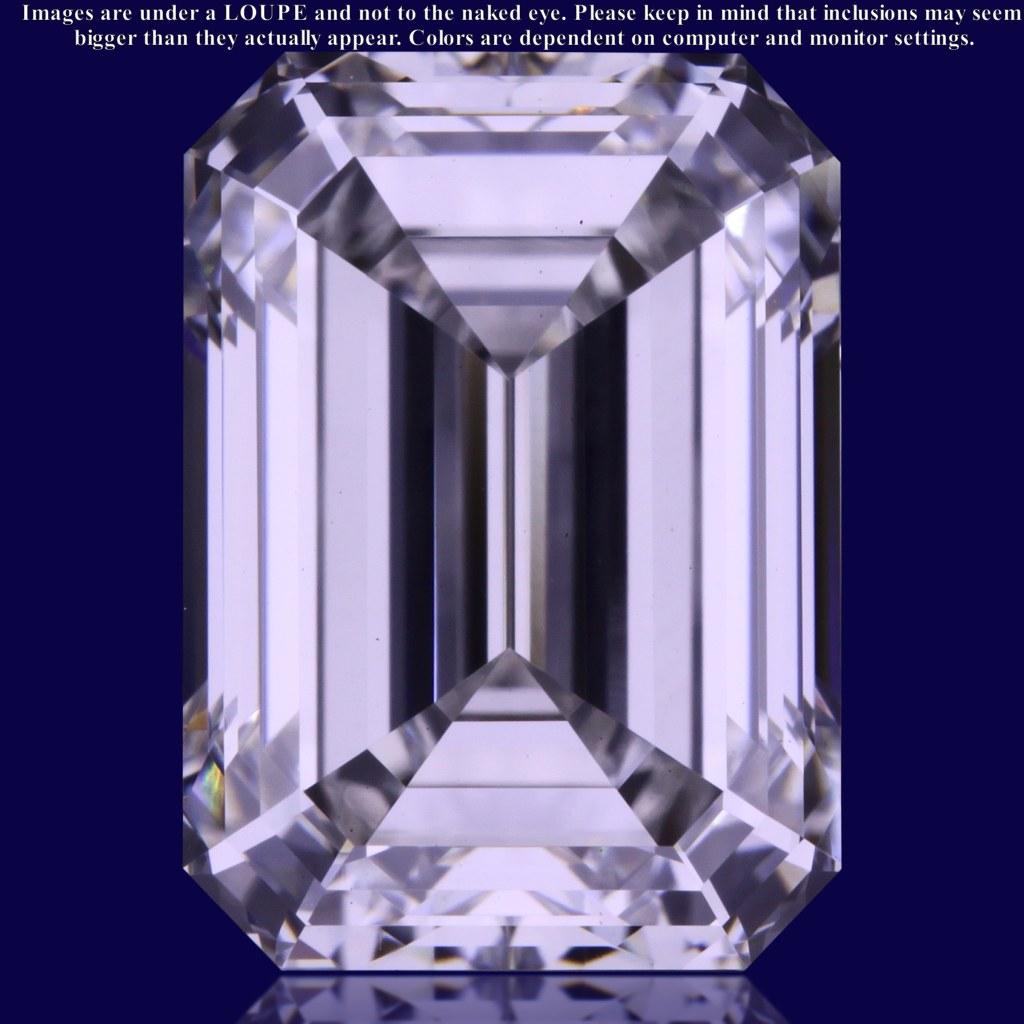 Snowden's Jewelers - Diamond Image - LG2311