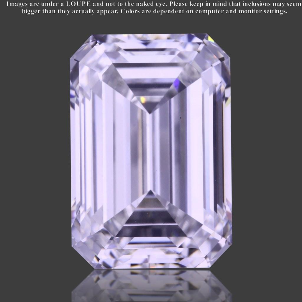 Designs by Shirlee - Diamond Image - LG2312