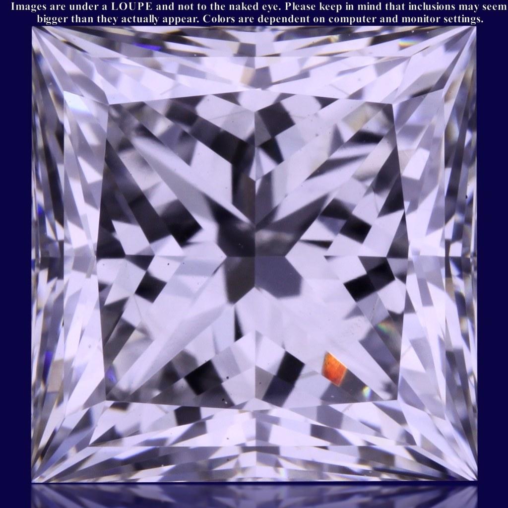 Snowden's Jewelers - Diamond Image - LG2313