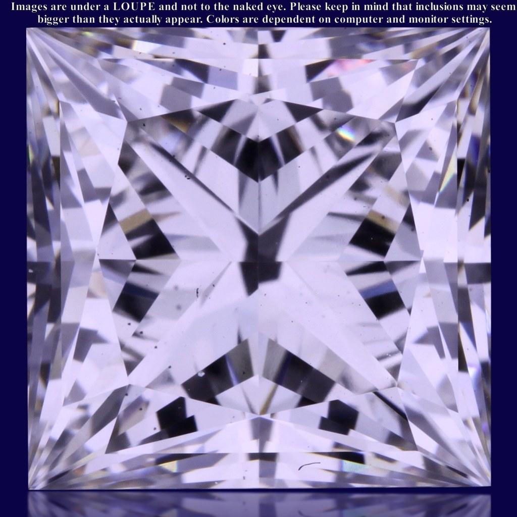 Stephen's Fine Jewelry, Inc - Diamond Image - LG2314