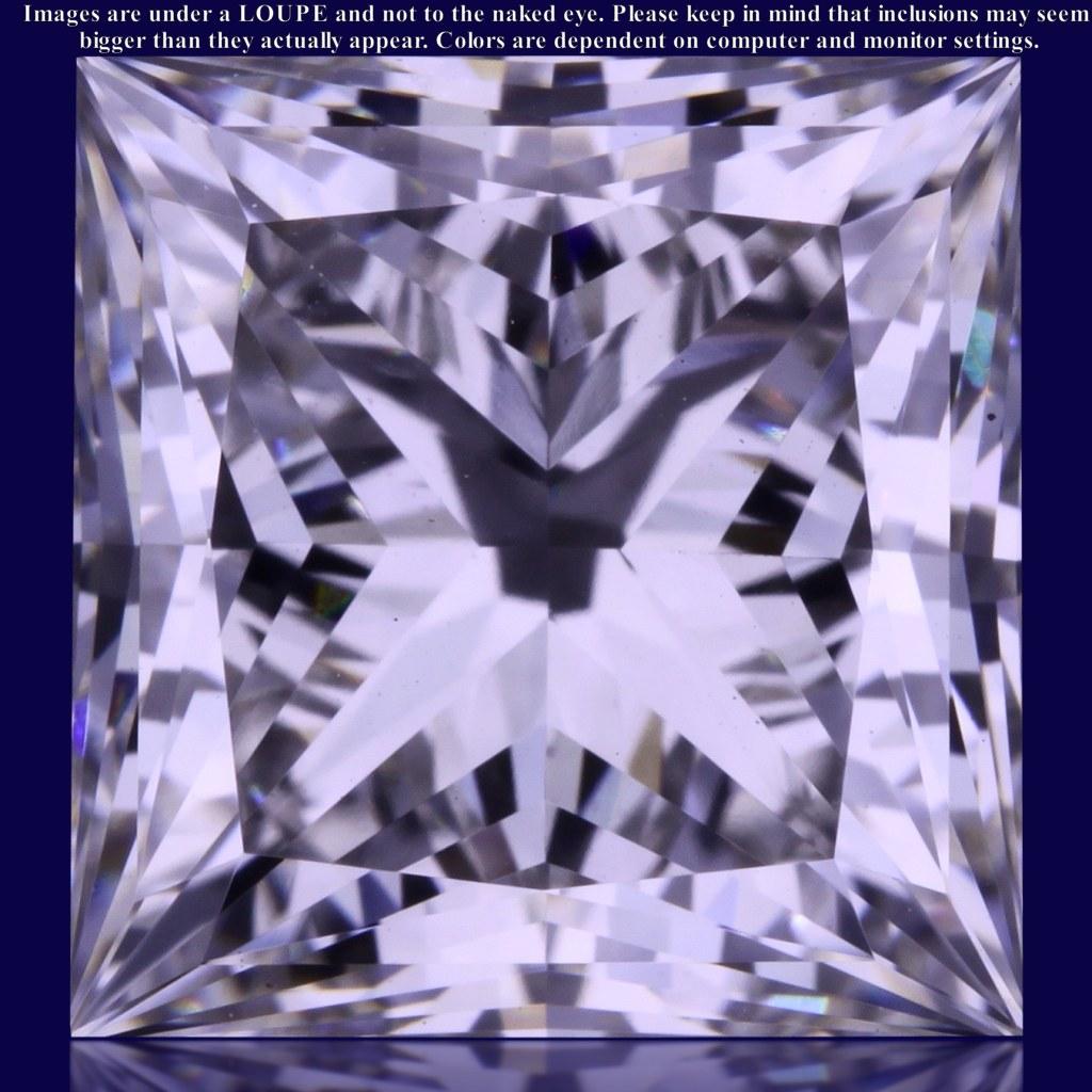 Stephen's Fine Jewelry, Inc - Diamond Image - LG2315