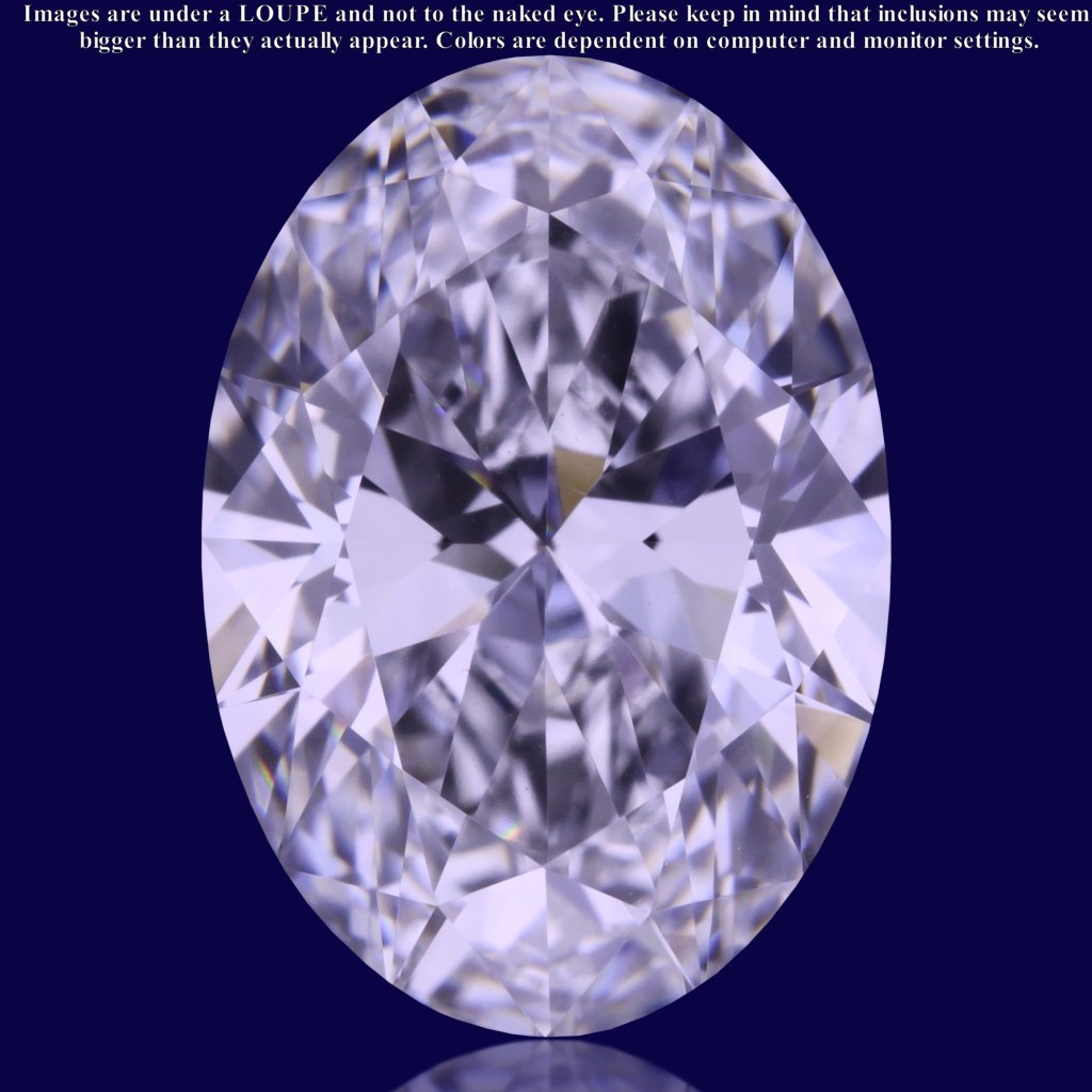 Quality Jewelers - Diamond Image - LG2317