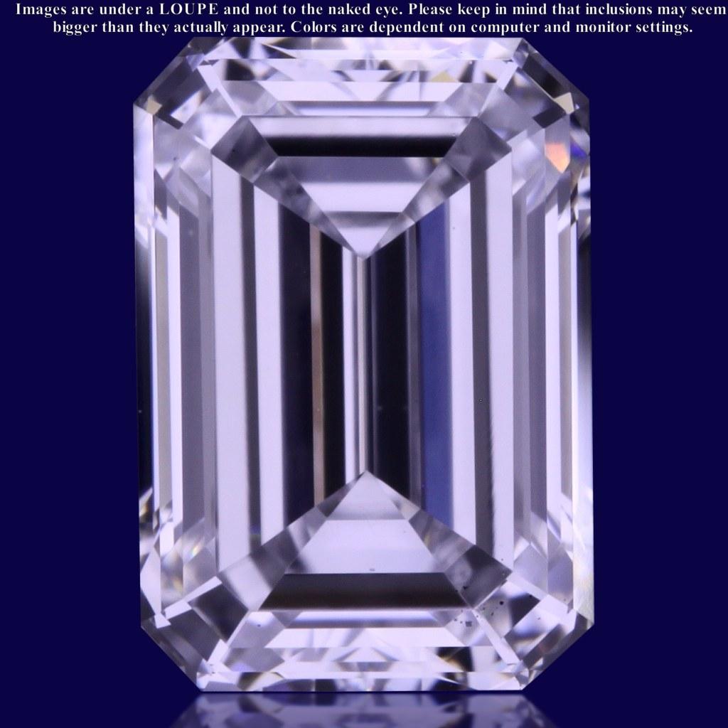 Designs by Shirlee - Diamond Image - LG2319